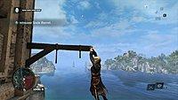 Assassins Creed 4 Black Flag 36