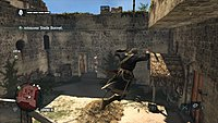 Assassins Creed 4 Black Flag 37