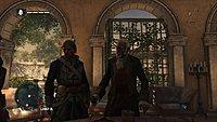 Assassins Creed 4 Black Flag 38