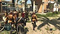 Assassins Creed 4 Black Flag 39