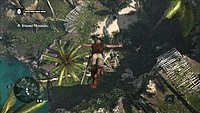 Assassins Creed 4 Black Flag 4