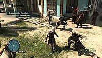 Assassins Creed 4 Black Flag 40