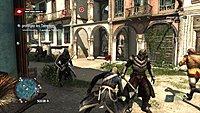 Assassins Creed 4 Black Flag 41