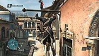 Assassins Creed 4 Black Flag 42