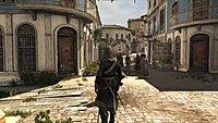 Assassins Creed 4 Black Flag 43