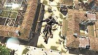 Assassins Creed 4 Black Flag 44