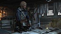 Assassins Creed 4 Black Flag 45