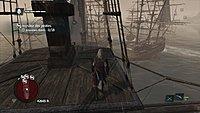 Assassins Creed 4 Black Flag 46