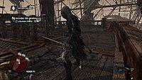 Assassins Creed 4 Black Flag 47