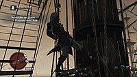 Assassins Creed 4 Black Flag 48