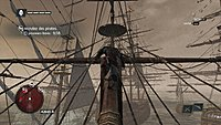 Assassins Creed 4 Black Flag 49
