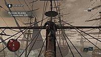 Assassins Creed 4 Black Flag 49