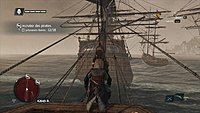 Assassins Creed 4 Black Flag 51