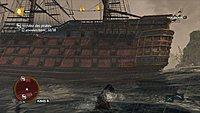 Assassins Creed 4 Black Flag 52