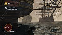 Assassins Creed 4 Black Flag 53