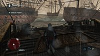 Assassins Creed 4 Black Flag 54