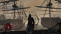 Assassins Creed 4 Black Flag 55