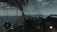 Assassins Creed 4 Black Flag 57