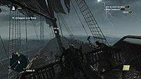Assassins Creed 4 Black Flag 57