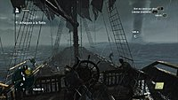 Assassins Creed 4 Black Flag 58