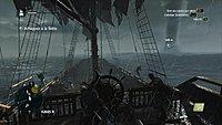 Assassins Creed 4 Black Flag 58