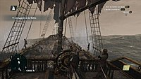 Assassins Creed 4 Black Flag 59