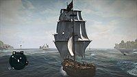Assassins Creed 4 Black Flag 60