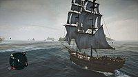Assassins Creed 4 Black Flag 62