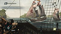 Assassins Creed 4 Black Flag 63