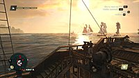 Assassins Creed 4 Black Flag 65
