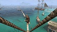 Assassins Creed 4 Black Flag 66