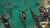 Assassins Creed 4 Black Flag 67