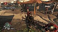Assassins Creed 4 Black Flag 69