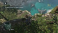 Assassins Creed 4 Black Flag 7
