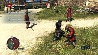Assassins Creed 4 Black Flag 71