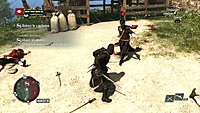 Assassins Creed 4 Black Flag 72