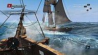 Assassins Creed 4 Black Flag 73