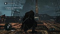 Assassins Creed 4 Black Flag 75
