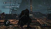 Assassins Creed 4 Black Flag 75