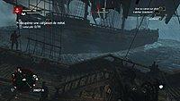 Assassins Creed 4 Black Flag 77