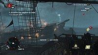 Assassins Creed 4 Black Flag 78