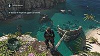 Assassins Creed 4 Black Flag 8