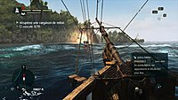 Assassins Creed 4 Black Flag 80