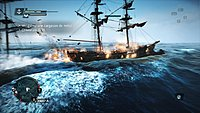 Assassins Creed 4 Black Flag 83