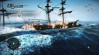 Assassins Creed 4 Black Flag 83
