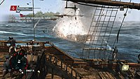 Assassins Creed 4 Black Flag 84