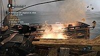 Assassins Creed 4 Black Flag 85