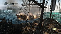 Assassins Creed 4 Black Flag 86