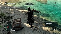 Assassins Creed 4 Black Flag 88
