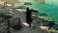 Assassins Creed 4 Black Flag 88